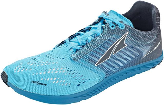 Altra Vanish R Shoes Men electric blue